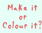 Colour it